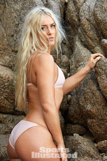 Lindsey Vonn Nude Photos and Porn Video – LEAKED 30