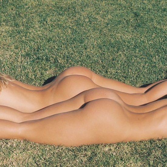 Pauline Tantot Nude LEAKED Pics And Sex Tape Porn 246