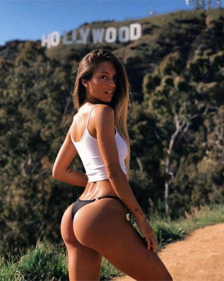 Pauline Tantot Nude LEAKED Pics And Sex Tape Porn 313