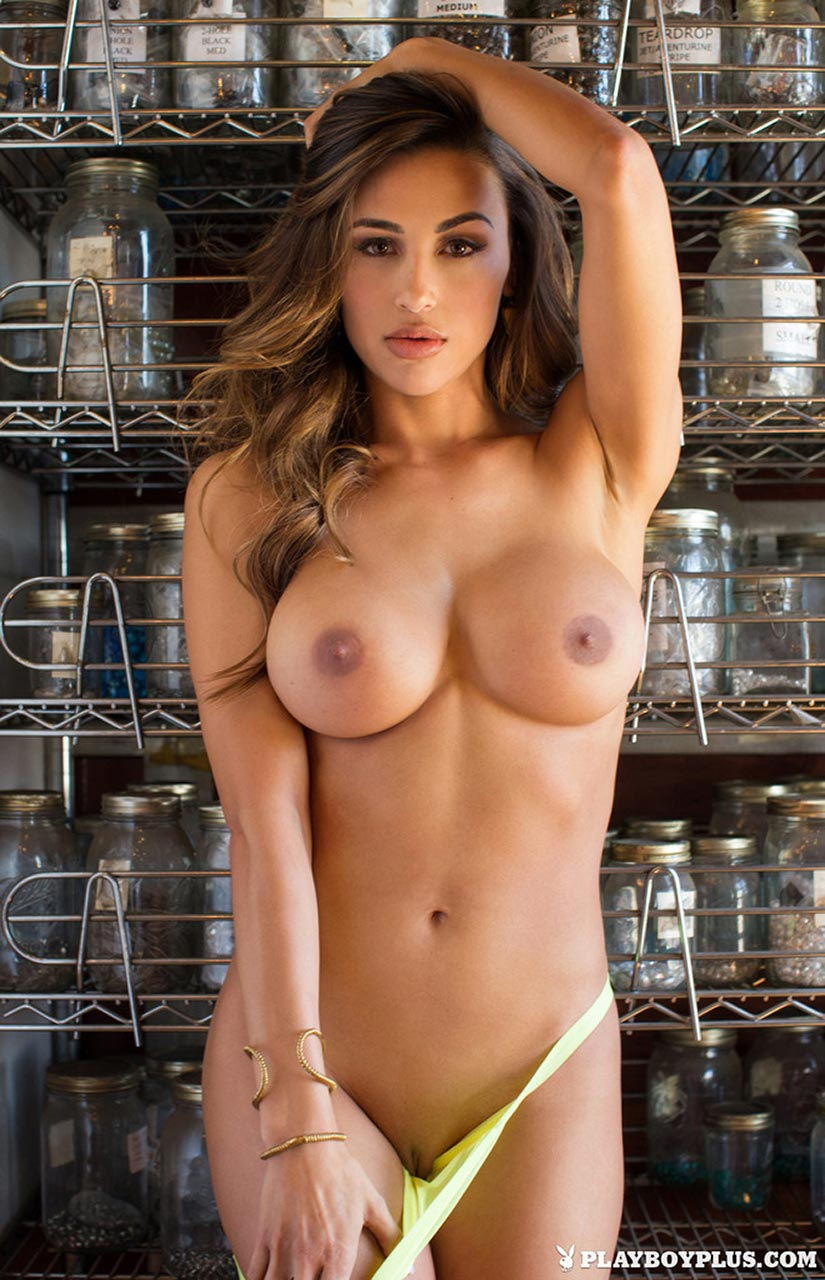 Ana Cheri Nudes ana cheri topless & sexy pics - scandal planet