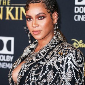 Consider, sex beyonce knowles thought differently, many