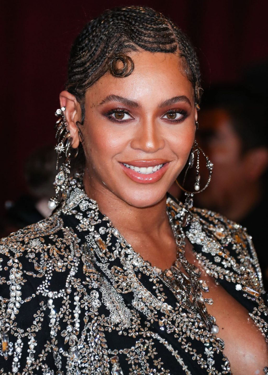 Beyonce Nude and Hot Pics & Leaked Porn Video [2021]