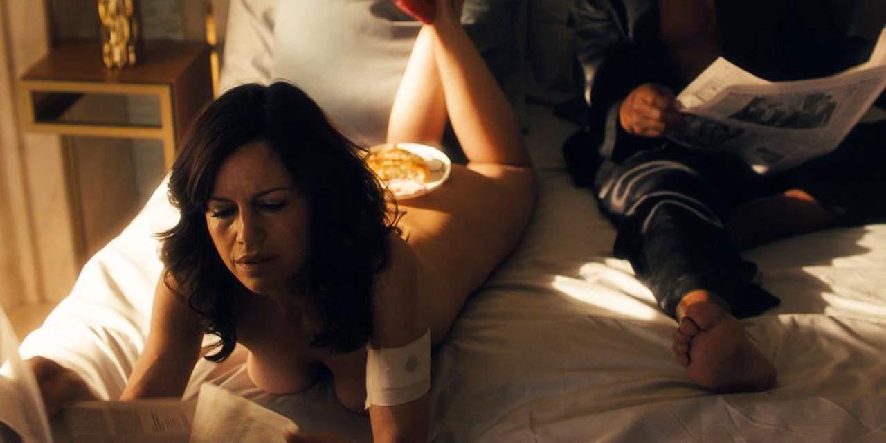 carla gugino scene de sexe video