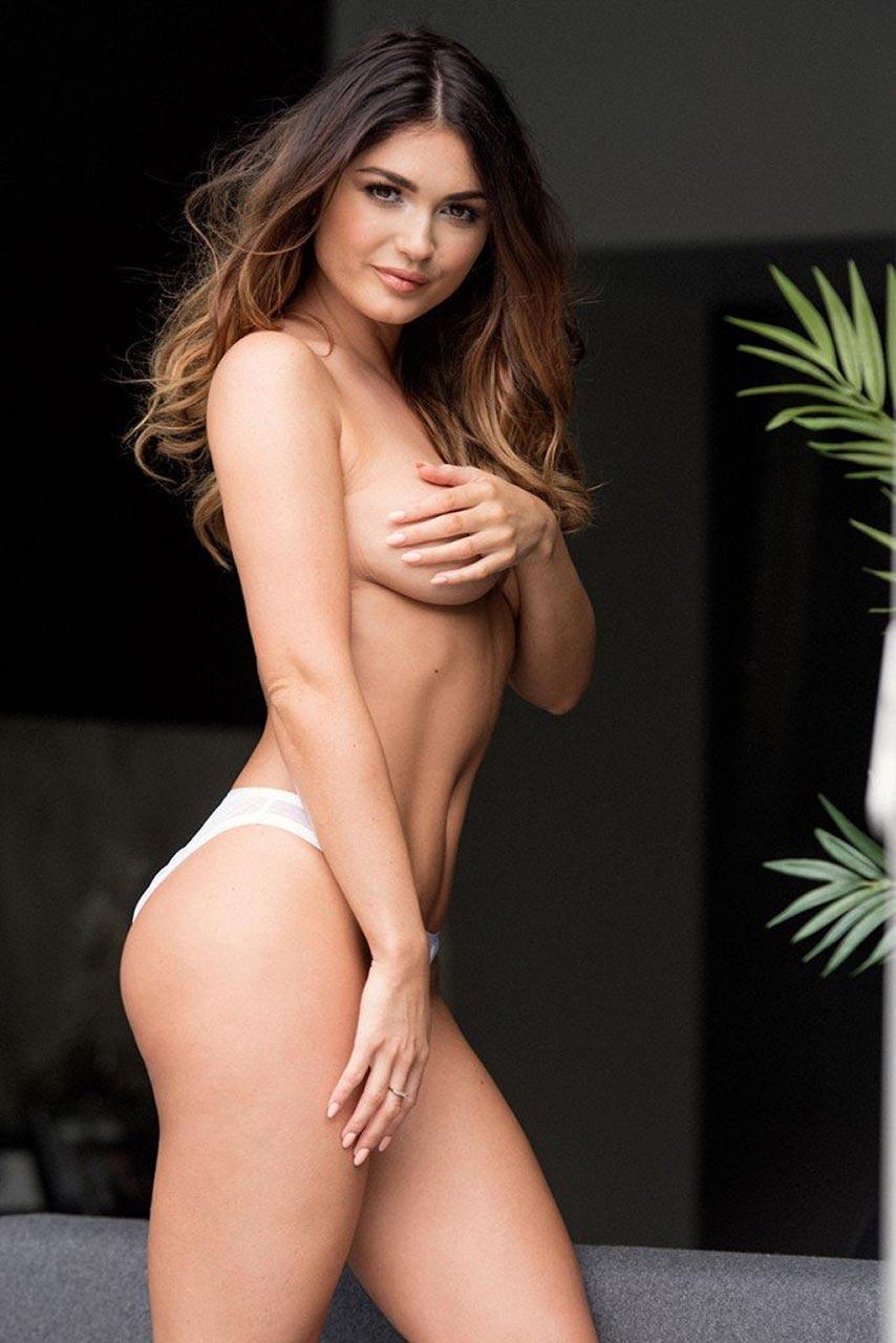 pictures Hot boob