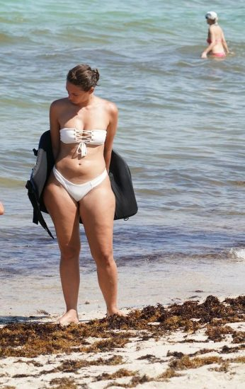 YesJulz Sex Tape Leaked Online With Julieanna Goddard Nudes 73