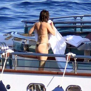 Naked Katherine Mcphee