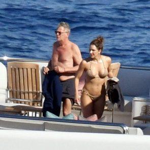 Katharine McPhee Nude Photos, Porn Video and Scenes 59