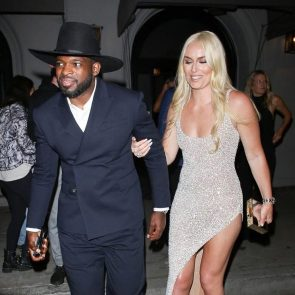 Lindsey Vonn Nude Photos and Porn Video – LEAKED 88
