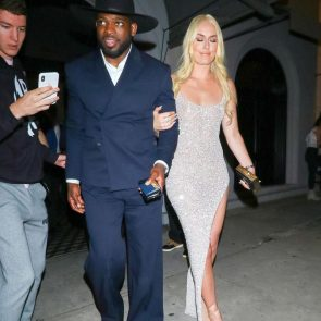 Lindsey Vonn Nude Photos and Porn Video – LEAKED 79
