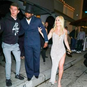 Lindsey Vonn Nude Photos and Porn Video – LEAKED 77