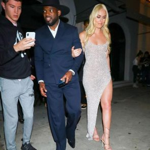Lindsey Vonn Nude Photos and Porn Video – LEAKED 76