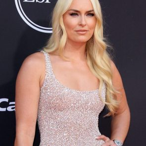 Lindsey Vonn Nude Photos and Porn Video – LEAKED 67