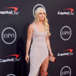 Lindsey Vonn Nude Photos and Porn Video – LEAKED 74