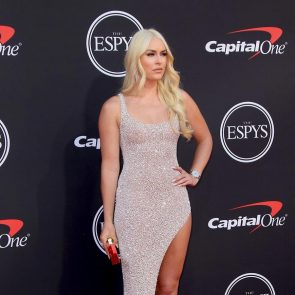 Lindsey Vonn Nude Photos and Porn Video – LEAKED 73