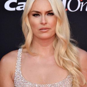 Lindsey Vonn Nude Photos and Porn Video – LEAKED 65