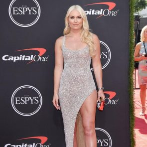 Lindsey Vonn Nude Photos and Porn Video – LEAKED 72