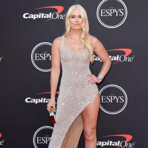Lindsey Vonn Nude Photos and Porn Video – LEAKED 71