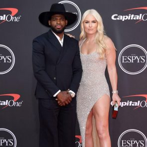 Lindsey Vonn Nude Photos and Porn Video – LEAKED 70