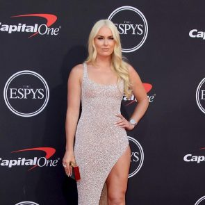Lindsey Vonn Nude Photos and Porn Video – LEAKED 68