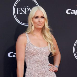Lindsey Vonn Nude Photos and Porn Video – LEAKED 66