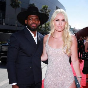 Lindsey Vonn Nude Photos and Porn Video – LEAKED 93