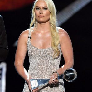 Lindsey Vonn Nude Photos and Porn Video – LEAKED 92