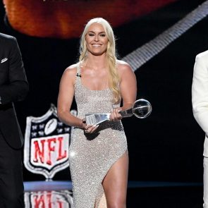 Lindsey Vonn Nude Photos and Porn Video – LEAKED 91