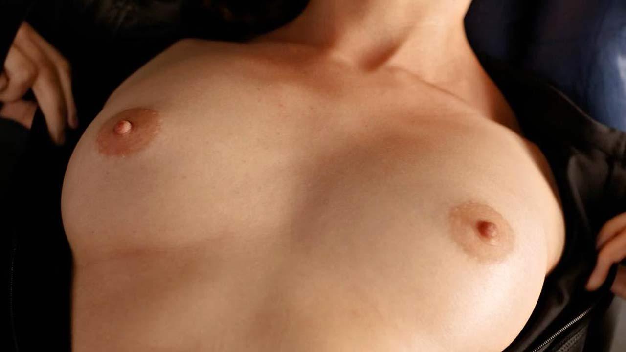 Rita volk nude