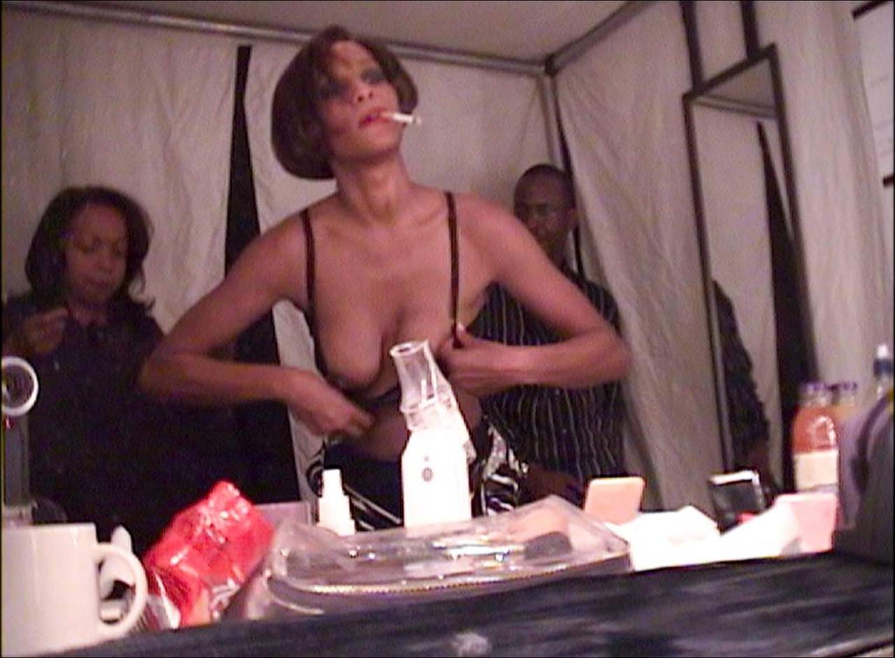 New porn 2019 Ebony cum eaten clips