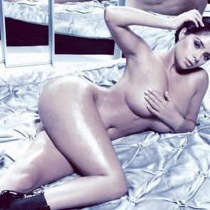 Demi Rose Nude LEAKED Pics & Porn Video Collection [2021] 74