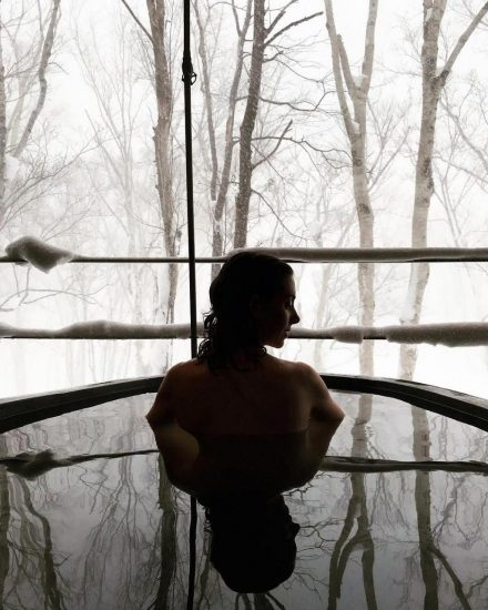 Alison Brie Nude LEAKED Pics & Sex Tape + Scenes Compilation [2021] 65