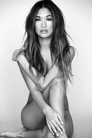 Jocelyn Chew Nude LEAKED Pics & Sexy Bikini Images 21