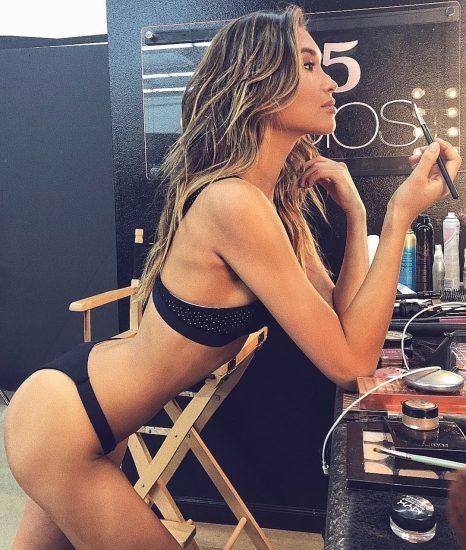 Jocelyn Chew Nude LEAKED Pics & Sexy Bikini Images 55