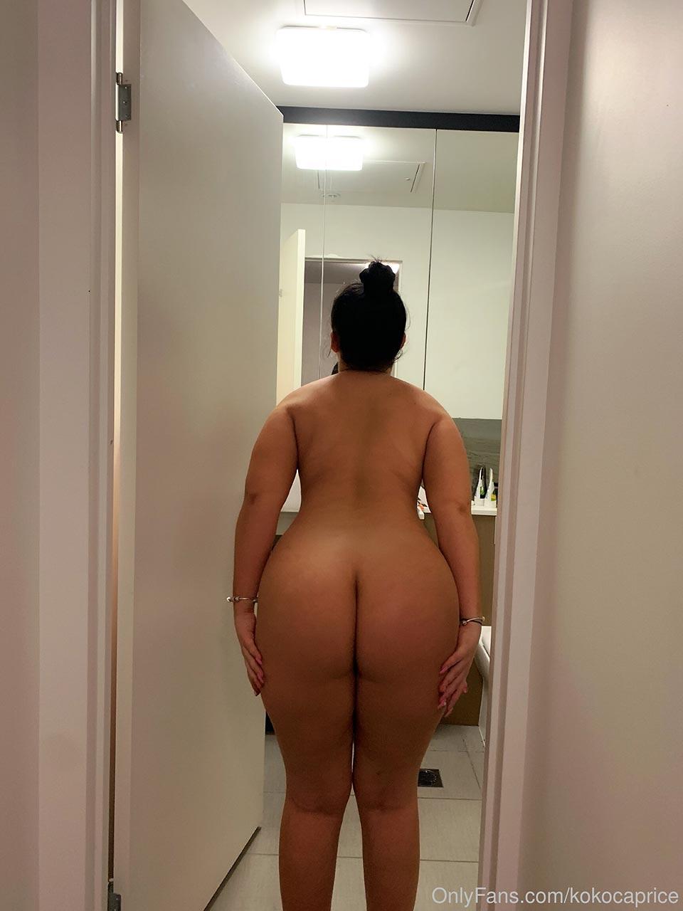 Khloe kardashian leaked nudes