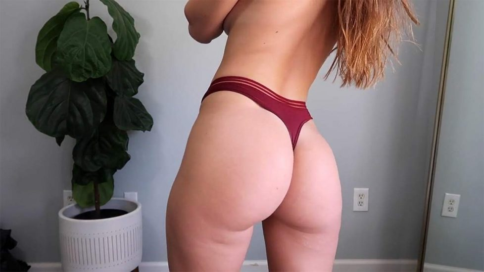 Natalie Roush Nude Pics and Topless PORN Video 15