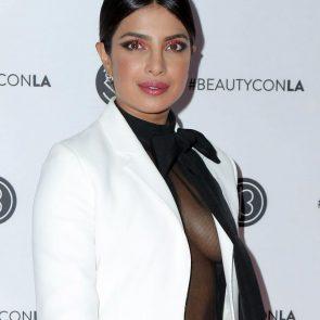 Priyanka Chopra Nude in LEAKED Porn Video 57