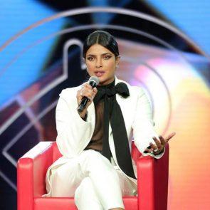 Priyanka Chopra Nude in LEAKED Porn Video 75