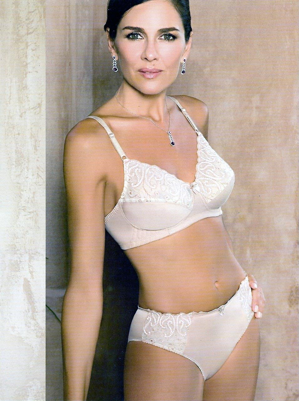 Andrea True Nude andrea frigerio nude scene & see through pics - scandal planet