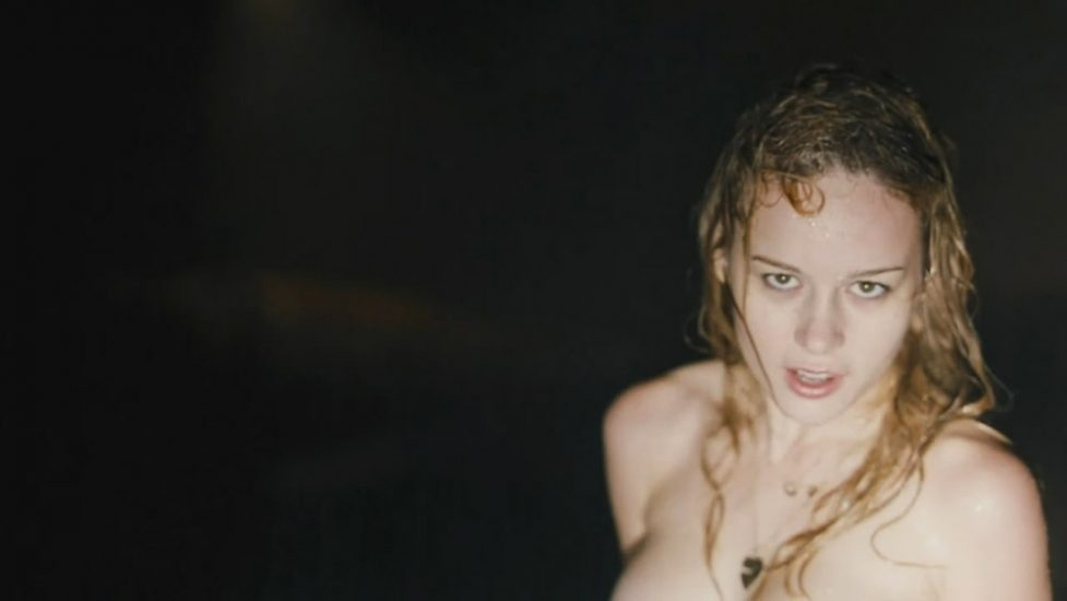 Brie Larson Nude LEAKED Pics, Porn & Scenes Collection [2021 Update] 23