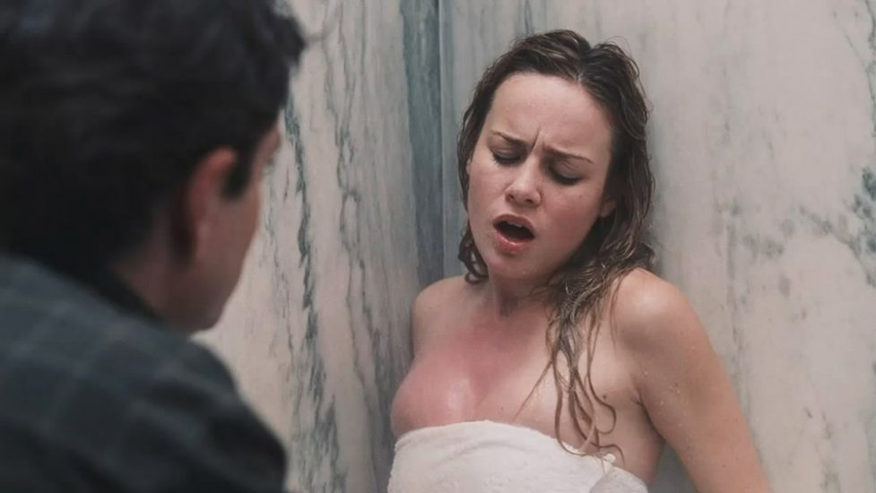 Brie Larson Nude LEAKED Pics, Porn & Scenes Collection [2021 Update] 20