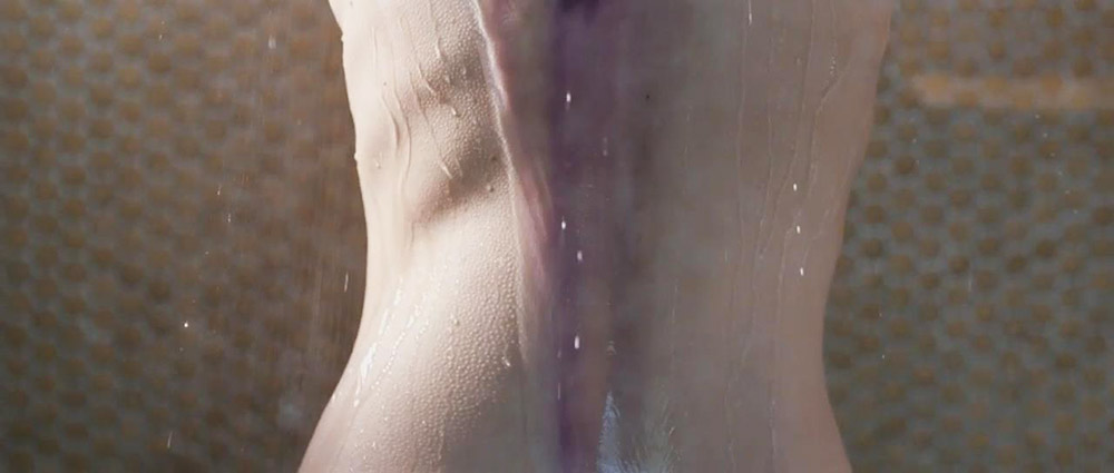 Brie Larson Nude LEAKED Pics, Porn & Scenes Collection [2021 Update] 36