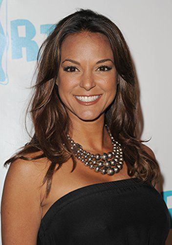 Eva LaRue NUDE, Topless & Sexy Photos Collection 13