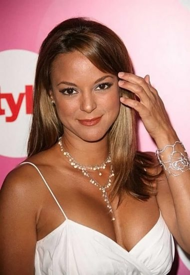 Eva LaRue NUDE, Topless & Sexy Photos Collection 69