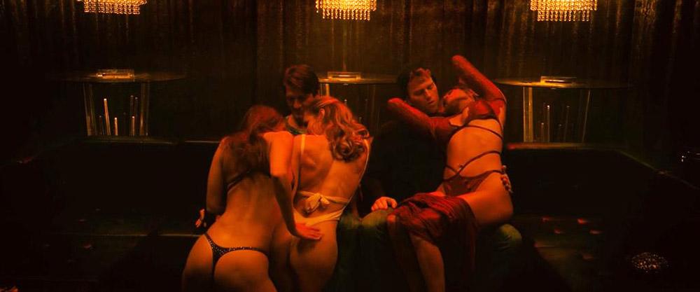 Jennifer Lopez Nude Pics and Naked Sex Videos 30