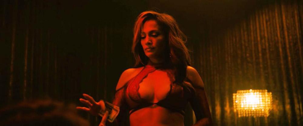 Jennifer Lopez Nude Pics and Naked Sex Videos 31