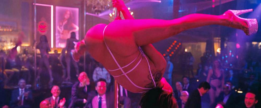 Jennifer Lopez Nude Pics and Naked Sex Videos 28