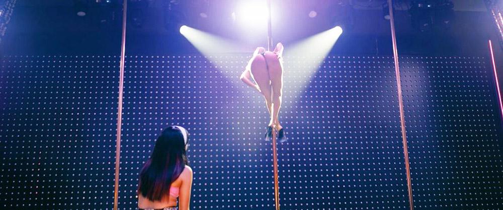 Jennifer Lopez Nude Pics and Naked Sex Videos 34