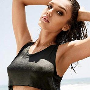 Jessica Alba Nude and Leaked Porn Video – 2020 News! 163
