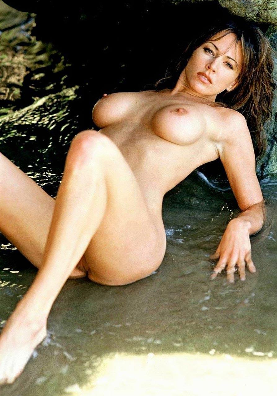 Hot naked sex videos