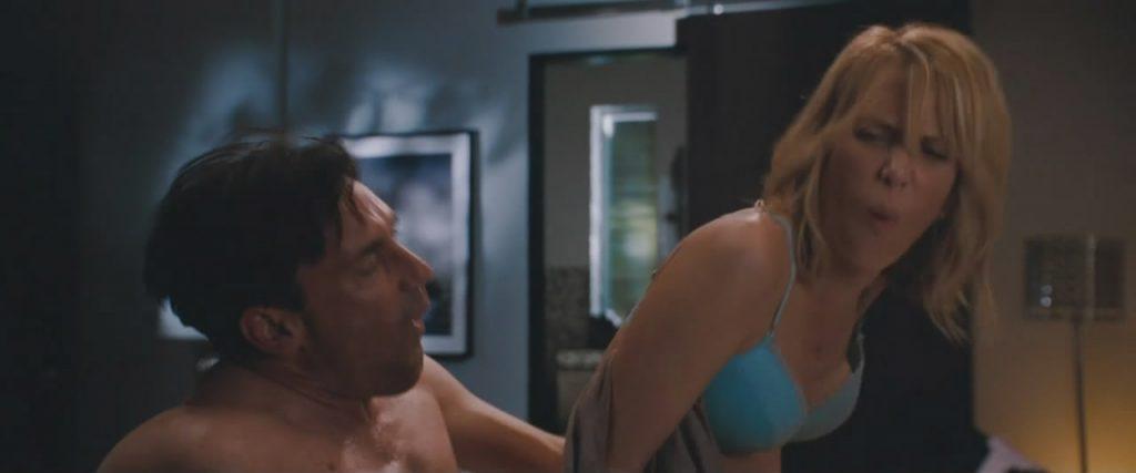 Kristen Wiig Look Alike Porn - Kristen Wiig Nude Sex Scenes Collection - Scandal Planet